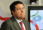 Catarata de reproches de diputados del PSOE