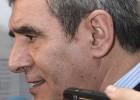 Los líderes de Burgos y León piden que Óscar López dimita