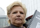 Estrasburgo zanjará si la 'doctrina Parot' es castigo justo o retroactivo