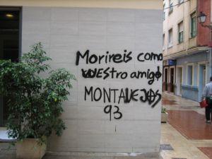 Nazi-fascistas de España. 1365104333_432439_1365168905_sumario_normal