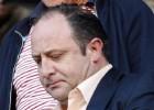 El expresidente del Castellón asalta a una pitonisa