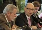 Los pequeños municipios con déficit no serán intervenidos directamente