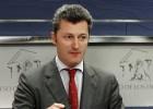 El juez abre juicio oral contra el exdiputado del PP Santiago Cervera