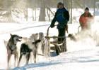 Gürtel organizó un viaje a Laponia para Bárcenas, Correa y Sepúlveda