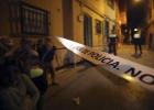 Hallados muertos en Algeciras dos hermanos de tres y cuatro años