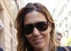 Una Borbón admite que su madre se acogió a la amnistía fiscal