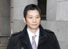 La Audiencia mantiene en prisión a Gao Ping