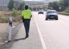 Un 20% de las autovías no asumirá el aumento a 130