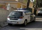 'Se ha escrito un crimen' (en Málaga)