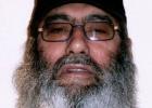 202 días sin fin preso en Tánger