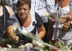 Las víctimas del accidente de Barajas ya solo esperan justicia en Europa