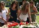 Las víctimas del accidente piden indemnizaciones como las del 11-M