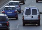 La operación retorno de tráfico suma ya doce víctimas mortales