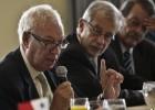 Moncloa refuta la versión argentina del pacto sobre Gibraltar y Malvinas