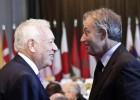 Margallo niega estar negociando para retomar Gibraltar y Malvinas