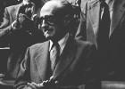 Los 11 reproches de la ONU a España sobre derechos civiles