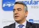 El PP acepta una subida moderada de impuestos para firmar el acuerdo