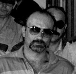 Pedro Luis Gallego.