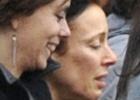 El fiscal vasco dice que Del Río tras cumplir condena ya no es terrorista