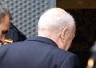Lapuerta alega razones médicas para negarse a declarar ante Ruz