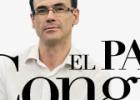 """""""El PSOE se busca a sí mismo"""""""