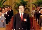 El Gobierno intenta desactivar una crisis diplomática con China