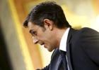 Interior corrige la 'ley Fernández' tras las críticas políticas y sociales