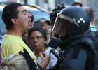La 'ley Fernández' crea un fichero para controlar a todos los infractores