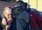 El Gobierno notifica cuatro homenajes a etarras excarcelados
