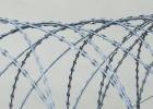 Bruselas rechaza las cuchillas de Melilla y pide inmigración legal