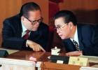 El Gobierno reformará la ley para desactivar la causa al régimen chino