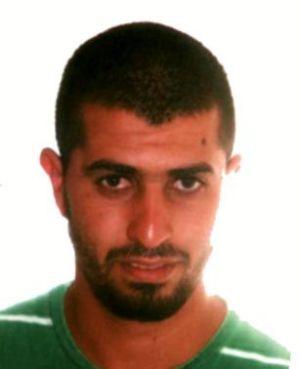 Detenido en Málaga un yihadista español considerado muy peligroso