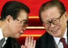 El juez Moreno da largas a la detención de la cúpula del PC Chino