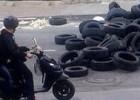 El reparto de empleos públicos incendia Melilla