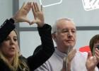 IU abre las primarias para los candidatos a las europeas