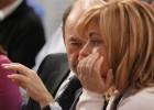 El PSOE sopesa que Valenciano se presente a las europeas