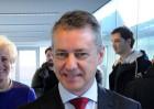 """PNV rechaza un frente 'abertzale' y PSE pide """"inteligencia"""" a Rajoy"""