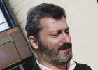 El misterio del chantaje trampa al diputado Cervera