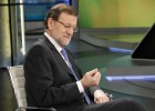 """Rajoy: """"Estoy convencido de la inocencia de la Infanta, le irá bien"""""""