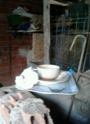 Liberado un empresario gallego secuestrado hace cinco días