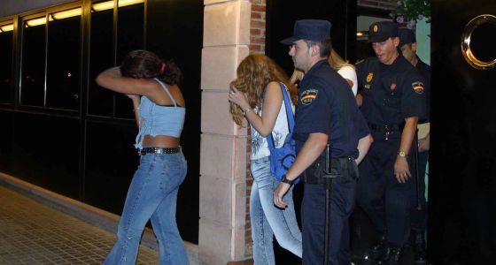 prostitutas virgenes prostitutas galicia