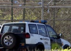 Más devoluciones irregulares de inmigrantes en la valla de Melilla