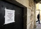 Euskadi pide a Madrid que Treviño pase a Álava por ley