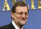 Rajoy ofrece a Artur Mas hablar de todo menos de la soberanía
