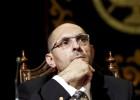 Excedencia al juez Elpidio Silva para que concurra a las europeas