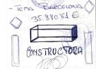 Las sorpresas de la caja b de Álvaro Pérez 'El Bigotes'