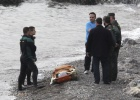 Investigation into death of 15 migrants on Ceuta beach dropped