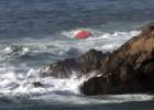 Sigue la búsqueda de seis desaparecidos del pesquero