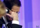 El letargo europeo de Rajoy