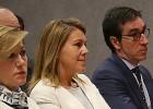 Bárcenas pide a Ruz cotejar pagos en b y las cuentas de líderes del PP